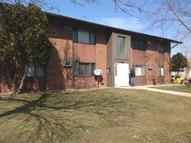 630 North Shelby Place Hobart IN, 46342