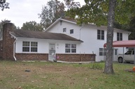 1236 Girl Scout Road Wappapello MO, 63966
