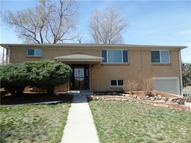 5525 West 60th Place Arvada CO, 80003