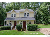 1311 Wall Road Wake Forest NC, 27587