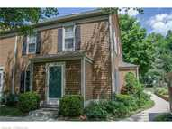 36 Newberry Ln 36 Glastonbury CT, 06033