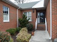 4902 Crispin Court Richmond VA, 23234