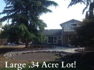2502 Reed Ln Medford OR, 97501