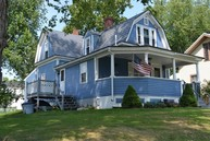 27 Pleasantdale Ave Waterville ME, 04901