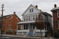 57 1/2 East King Street Littlestown PA, 17340