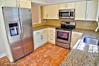 1740 Countrywood Court Landover MD, 20785
