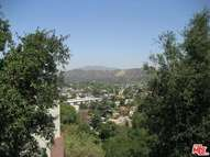 1371 Wildwood Drive Los Angeles CA, 90041
