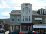 536 E Centre St Mahanoy City PA, 17948