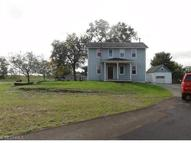 3228 55th St Northeast Canton OH, 44721