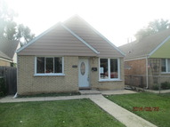1529 North 39th Avenue Stone Park IL, 60165