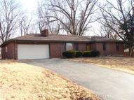 2945 N 70th Terrace Kansas City KS, 66109