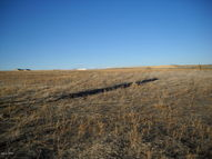 Lot 7 Foothills Ranch Great Falls MT, 59405