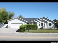 234 Country Clb Stansbury Park UT, 84074