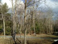 Lot 2 Off Flat Rock Road Lake George NY, 12845