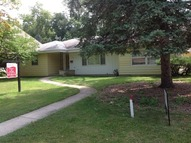 724 South Wright Street Naperville IL, 60540