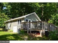 8560 215th Street N Forest Lake MN, 55025