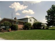 3148 Macaw Rd Northeast Carrollton OH, 44615