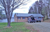 Lot#9 Black Cat Road Millinocket ME, 04462