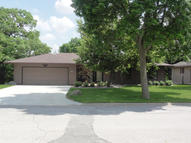 1040 Forty Oaks Drive Story City IA, 50248