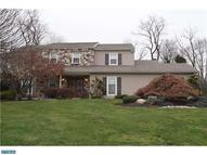 1120 Windsor Cir Hatboro PA, 19040