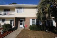 457 Old South Circle 457 Murrells Inlet SC, 29576