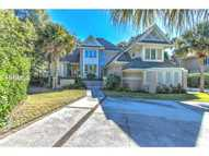 7 Leamington Pl Hilton Head Island SC, 29928