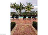 1835 Florida Club Cir Naples FL, 34112