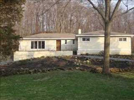 144 Binnewater Road 144 East Fishkill NY, 12533