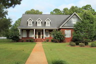 108 Manchester Drive Albany GA, 31721
