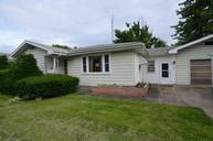 510 East Walsh Centerville IA, 52544