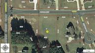 Lot 11 Amanda Way Albemarle NC, 28001