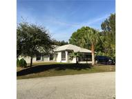 12104 Malaga Avenue North Port FL, 34287