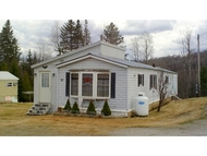 97 Colebrook Rd Errol NH, 03579