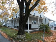 9 Page Street Pittsfield NH, 03263