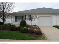 6860 Savannah Dr North Ridgeville OH, 44039