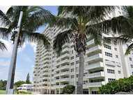 2100 Ocean Dr 17cd Fort Lauderdale FL, 33316