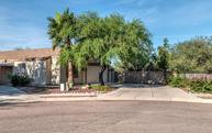 7314 E Cross Ridge Tucson AZ, 85710
