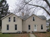 922-924 East Street Fort Atkinson WI, 53538