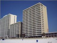 10713 Front Beach Road 1203 Panama City Beach FL, 32407