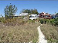 Address Not Disclosed Treasure Island FL, 33706