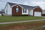 106 Naples Ct Radcliff KY, 40160