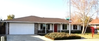 1635 Molly Ln Ceres CA, 95307
