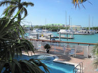 5605 College Road Unit 105 Key West FL, 33040