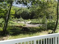 2 Resnick Cir North Woodstock NH, 03262