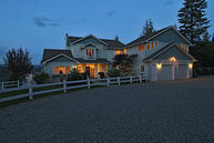 5370 E Lisa Rd Harrison ID, 83833