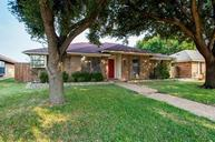 6869 Fryer Street The Colony TX, 75056