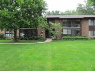 22962 Maple Ridge Rd Unit: 102 North Olmsted OH, 44070