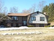 52 Trolane Road Watertown CT, 06795