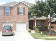 2237 Horseback Trail Fort Worth TX, 76177
