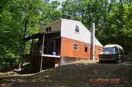 17385 Loop Road Cassville PA, 16623